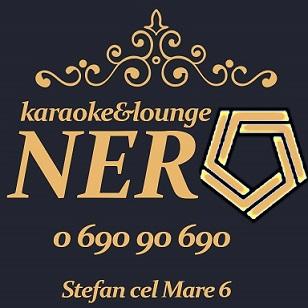 NeRo Karaoke & Club