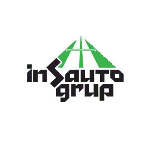 Școala auto Insautogrup