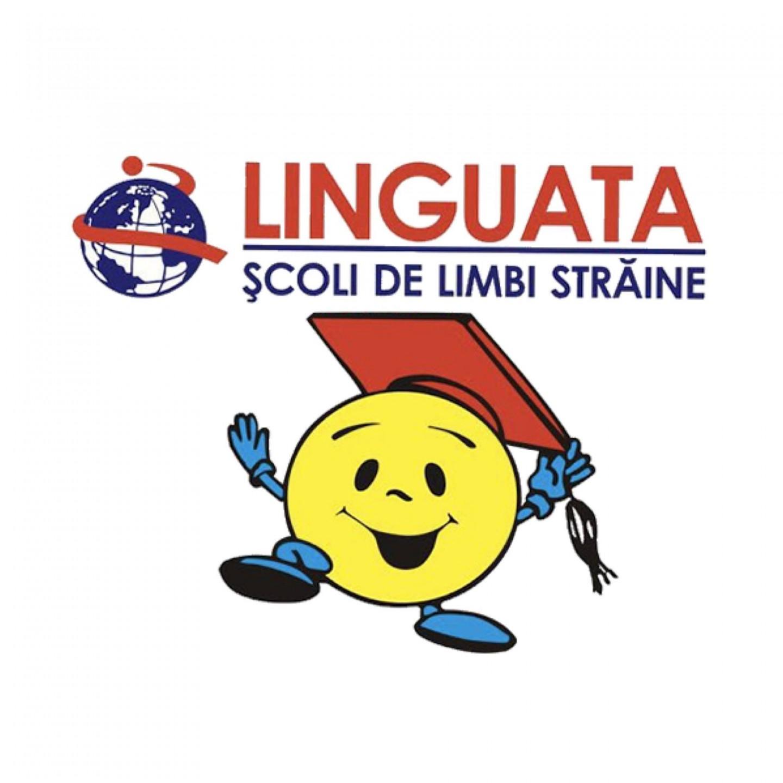 Linguata