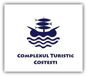 """Piscina Complexului Turistic """"Costești"""""""