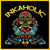 Inkaholic Tattoo & Piercing Studio