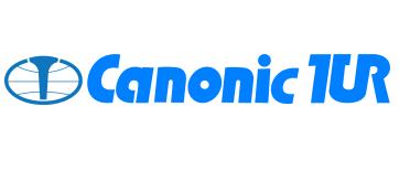 Canonic - Tur