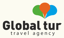 Global Tur