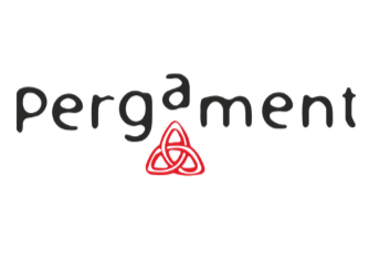 Tipografia Pergament