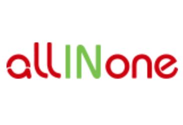 allInOne