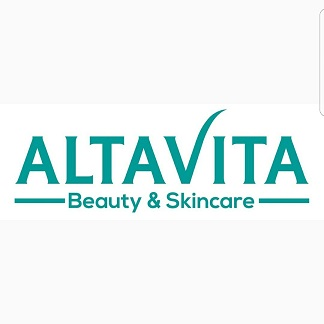 Altavita Beauty & Skincare