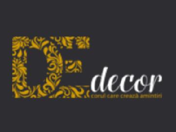DeDecor