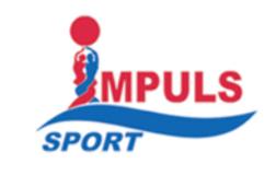 Impuls Sport