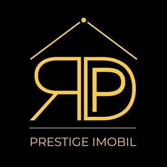 Prestige Imobil