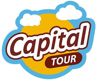 Capital Tour