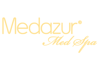 Centrul Medazur Med Spa
