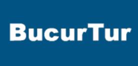 BucurTur