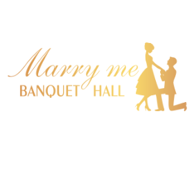 MarryMe Banquet Hall