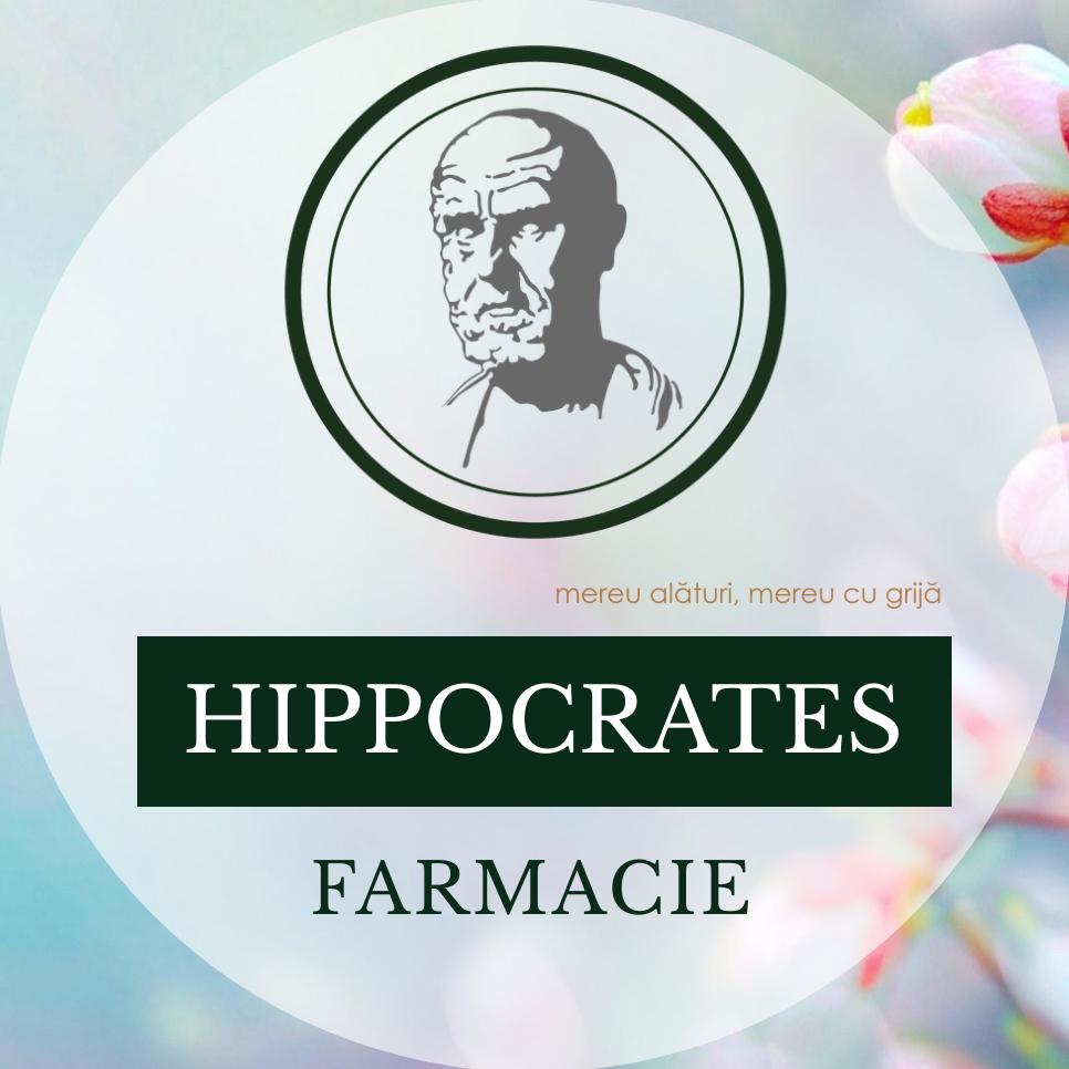 Farmacia Hippocrates