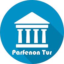 Parfenon Tur