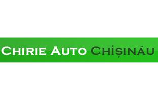 Chirie Auto Chișinău