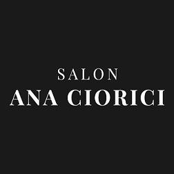 """Salonul """"Ana Ciorici"""""""