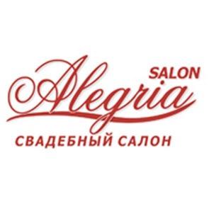 Salon Alegria