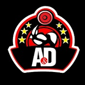A&D Fitness