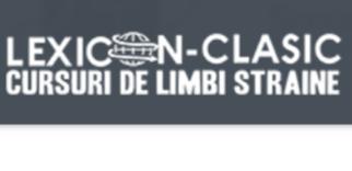 Lexicon clasic