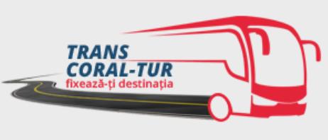 TransCoralTur