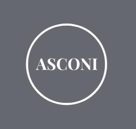 Vinăria Asconi