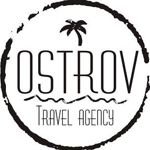 Agenția de turism OSTROV