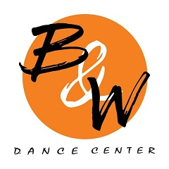 Black & White Dance Center
