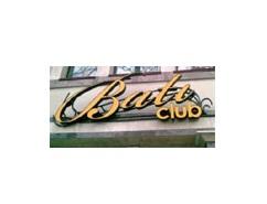 Bati Club