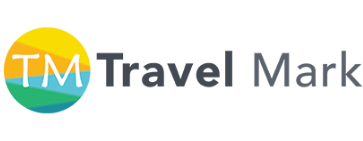 Travel Mark