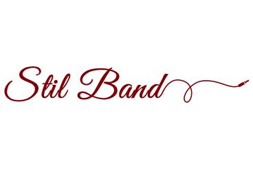 Sandu Leahu & Liliana Sorici Şi Stil Band