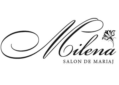 Milena - Salon de Mariaj