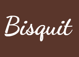 Bisquit Cafe