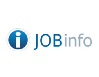 JobInfo.md