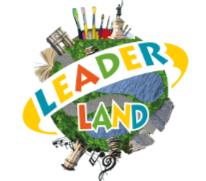 Leader Land