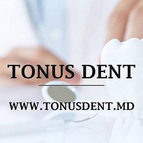 TonuSDent