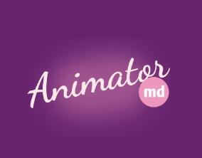 Animator.md