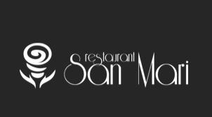 San Mari