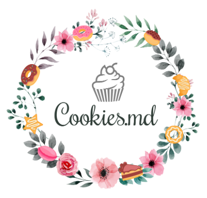 Cookies.md