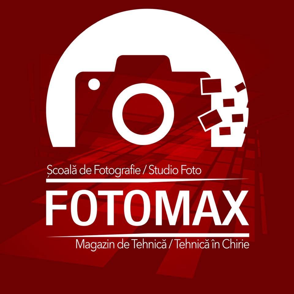 Fotomax.md