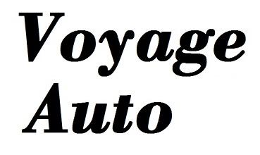 Voyage AutoRent