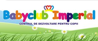Babyclub Imperial Garden
