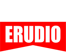 Grădinița Erudio
