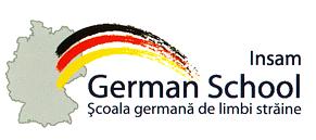 INSAM German School