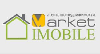 Market Imobile