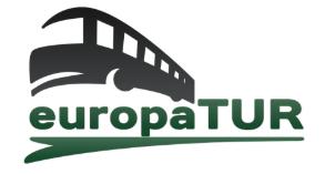 EUROPATUR