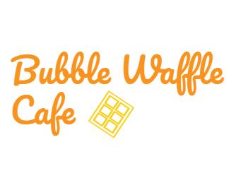 ParkBistro Bubble Waffle Cafe
