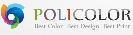 Tipografia Policolor
