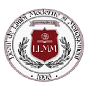 Liceul de Limbi Moderne și Management