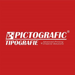 TipografiaPICTOGRAFIC